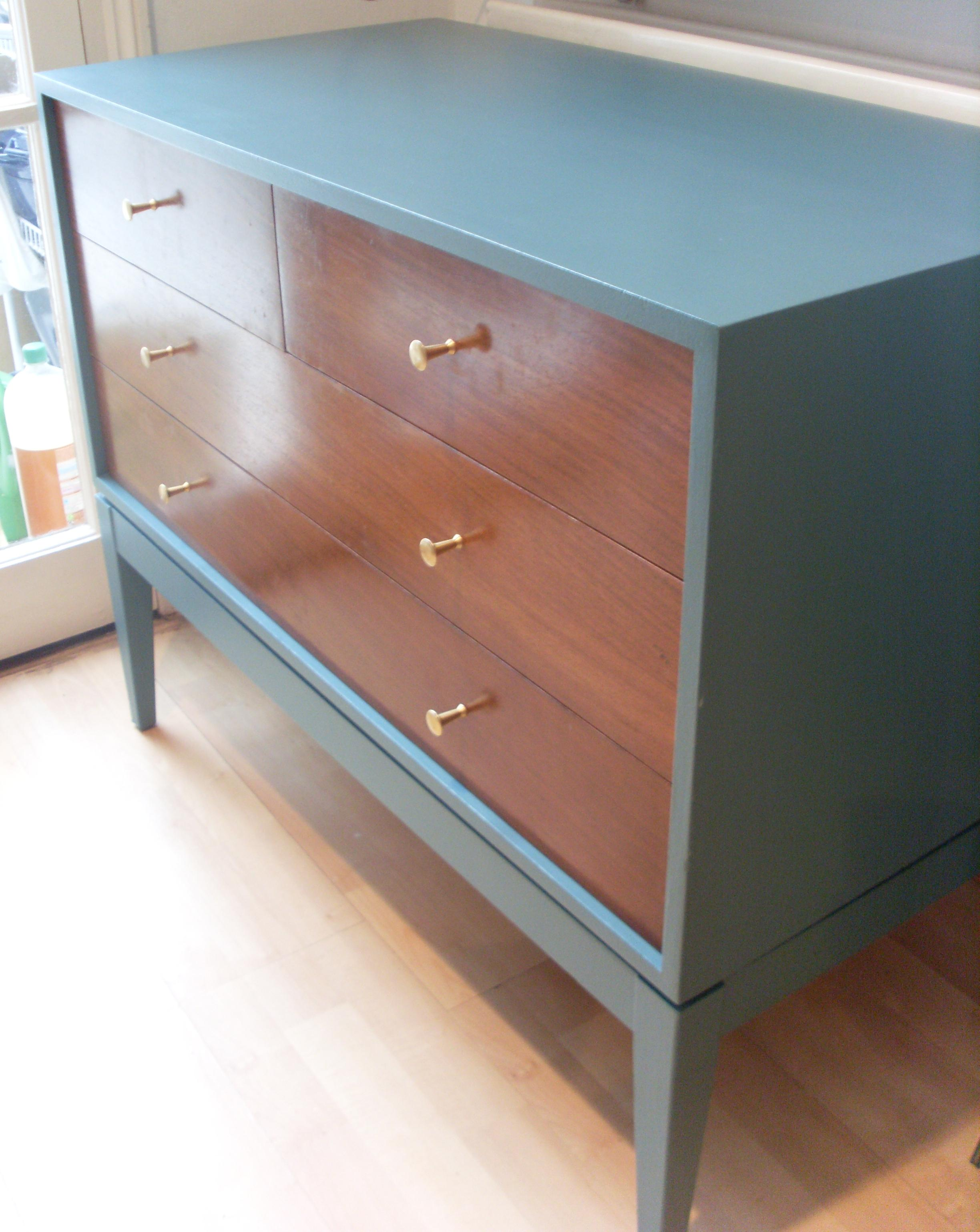 wooden plan drawers for sale
