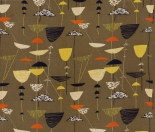Lucienne Day Caylx
