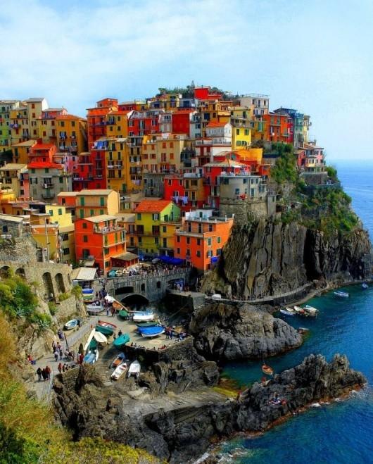 colour-town.jpg?w=547
