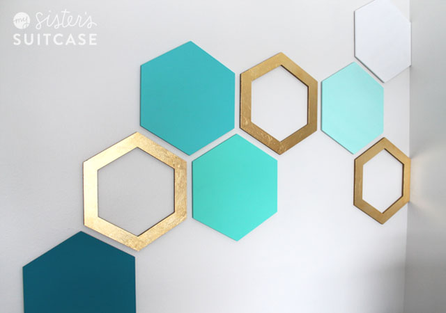 hexagons_closeup